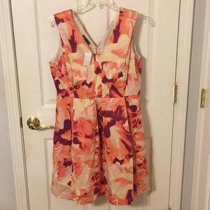 Women's Beautiful Covington Dress Size 16
